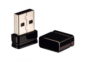 PENDRIVE NANO 8GB PD053 MULTILASER