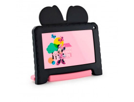 TABLET MULTILASER MINIE NB340 16GB